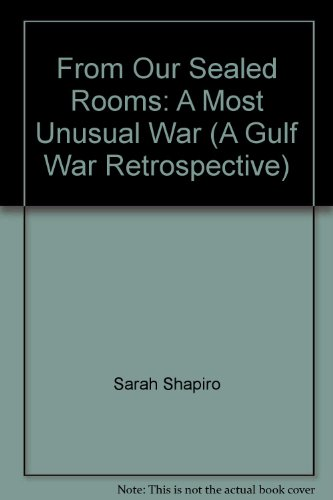 From Our Sealed Rooms: A Most Unusual: Sarah Shapiro, Rabbi