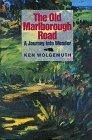 9780944072165: Old Marlborough Road: A Journey Into Wonder