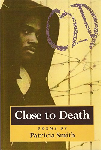 9780944072356: Close to Death: Poems