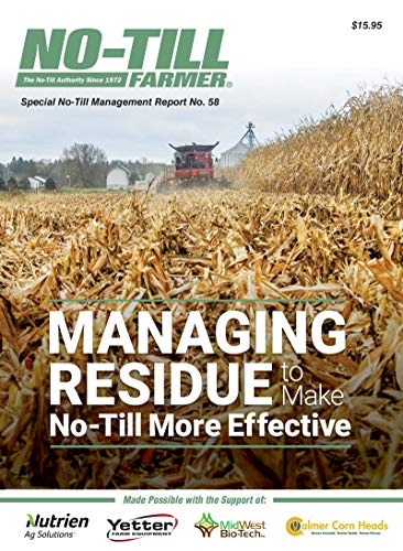 9780944079478: Football Forms For The Winning Coach: A Collection Of Ready-To-Use Tools To Organize Your Program