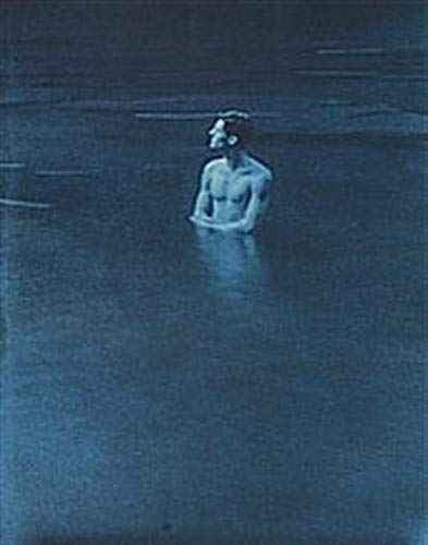 9780944092309: John Dugdale Lengthening Shadows Before Nightfall /Anglais