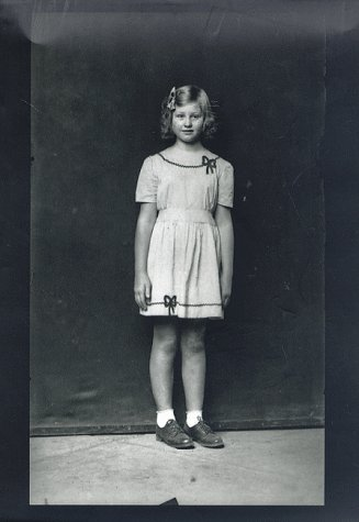 Disfarmer: Heber Springs Portraits, 1939-1946; From the Collections of Peter Miller and Julia ...