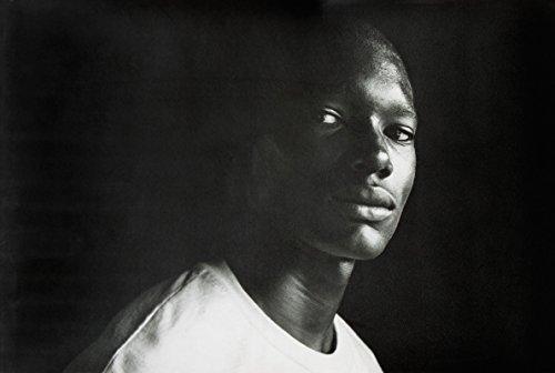 A Time Not Here the Mississippi Delta : Photoographs By Norman Mauskopf: Mauskopf, Norman / Kenan, ...