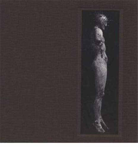 The Bone House: Witkin, Joel-Peter