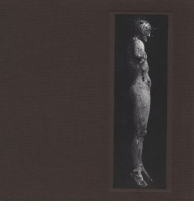 The Bone House (Special Limited Edition with: Witkin, Joel-Peter; Parry,