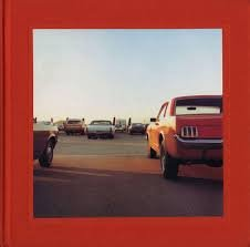 9780944092712: William Eggleston 2 1/4: Slipcase Edition