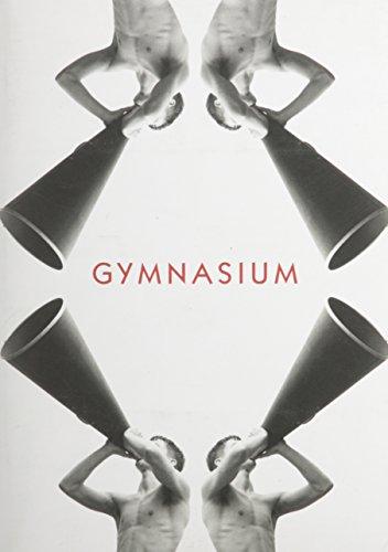 9780944092804: Gymnasium