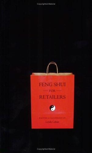 Feng Shui for Retailers: Linda Cahan