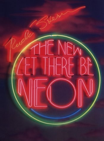 9780944094167: The New Let There Be Neon