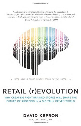 9780944094730: Retail (r)Evolution