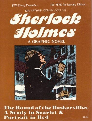 9780944099001: Sherlock Holmes
