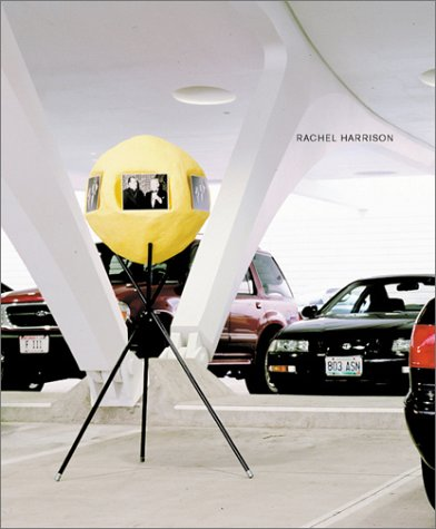 Rachel Harrison: Currents 30: Milwaukee Art Museum: John Kelsey