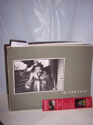 In Service: A Documentary of the Baltimore: Frank Rehak