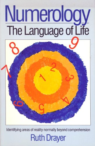 Numerology: The Language of Life
