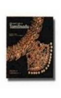 9780944142219: Arts and Crafts of Tamilnadu (Living Traditions of India)