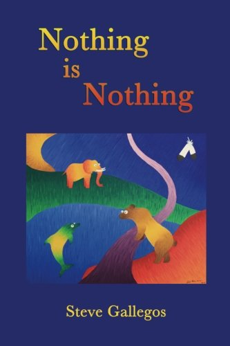 9780944164242: Nothing is Nothing (Stories for your Inner Child) (Volume 1)