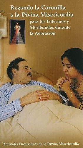 9780944203613: Rezando La Coronilla (Spanish Edition)