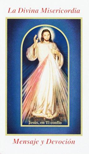 La Divina Misericordia Mensaje Y Devocion (Spanish: Michaleni, Seraphim