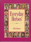 Everyday Heroes: Beth Johnson