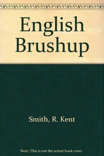 9780944210604: English Brushup