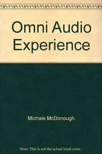9780944305065: Omni Audio Experience