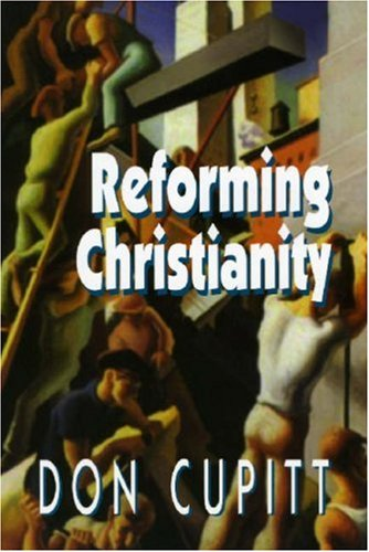9780944344828: Reforming Christianity