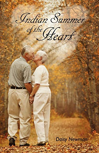 9780944350157: Indian Summer of the Heart