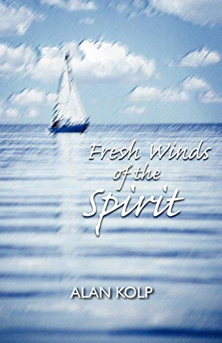 9780944350164: Fresh Winds of the Spirit
