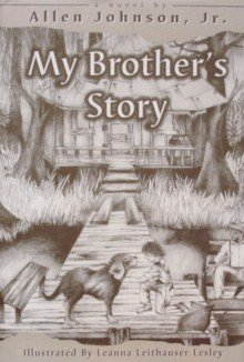 9780944353080: My Brother's Story
