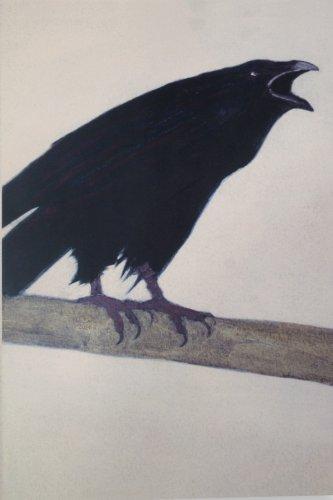 Peeping Tom Poems: Charles Levendosky; Illustrator-Russell Chatham