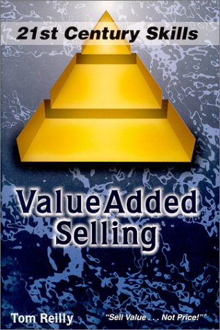 Value Added Selling Techniques
