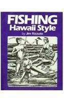 9780944462010: Fishing Hawaii Style