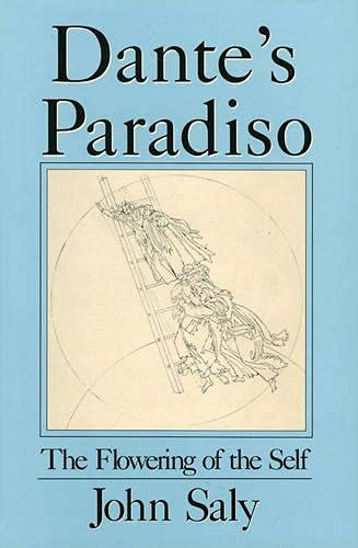 9780944473009: Dante's Paradiso: The Flowering of the Self: An Interpretation of the Anagogical Meaning (Middle Ages)