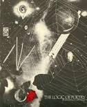 9780944473054: Metaphor: The Logic of Poetry: A Handbook