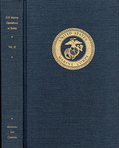 9780944495025: The Inchon-Seoul Operation (U.S,. Marine Operations in Korea 1950-53, 2)