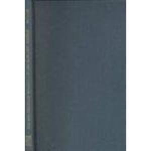 Sermon Outlines and Occasional Speeches, 1899-1922: Hodur, Bishop Francis