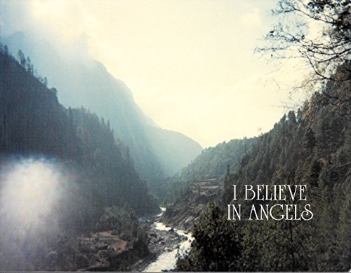9780944586099: I Believe in Angels: