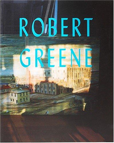 Twenty-One Figures by Robert Graham at Robert Miller.: Robert Graham