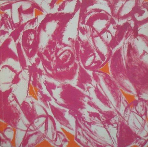 9780944680346: Lee Krasner Paintings, 1965 to 1970