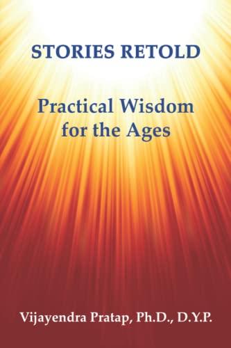 9780944731055: Golden Yoga