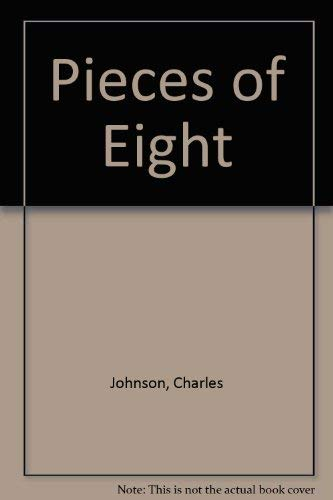 Pieces of Eight: Johnson, Charles