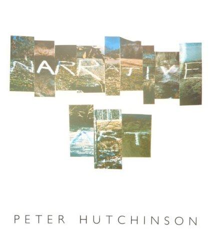 9780944854143: 002: The Narrative Art of Peter Hutchinson: A Retrospective (Provincetown Artists Series)