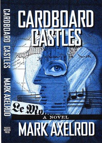 9780944870082: Cardboard Castles