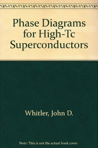 Phase Diagrams for High-Tc Superconductors
