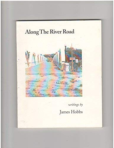 Along the River Road: Hobbs, James