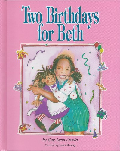 Two Birthdays for Beth