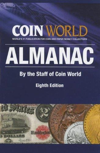 Coin World Almanac: Coin World