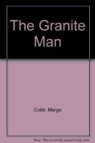 9780944957646: The Granite Man