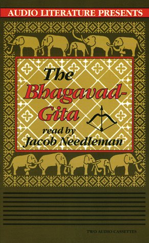 9780944993019: Bhagavad-Gita