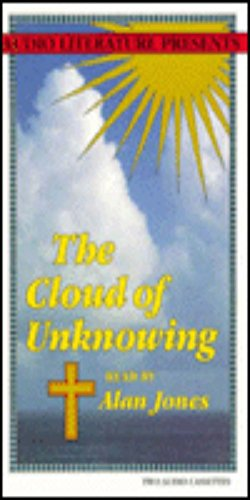 9780944993057: The Cloud of Unknowing
